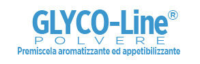 Special product glycolinepolvere