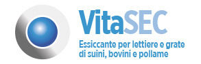 Special product vitasec