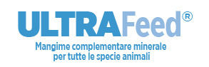 Special product ultrafeed